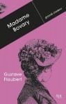 Madame Bovary - Gustave Flaubert, Giuseppe Achille