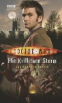Doctor Who: The Krillitane Storm - Christopher Cooper