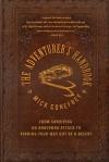 Adventurer's Handbook - Mick Conefrey