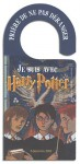 Harry Potter Et L'Ordre Du Phenix - J.K. Rowling