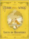 Birds Without Wings (Audio) - Louis de Bernières, John Lee