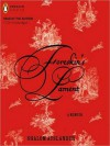Foreskin's Lament (MP3 Book) - Shalom Auslander