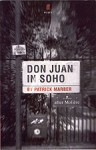 Don Juan in Soho: After Molière - Patrick Marber