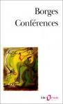 Conférences - Jorge Luis Borges