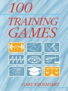 100 Training Games - Gary Kroehnert