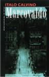 Marcovaldo, of De seizoenen in de stad - Italo Calvino, Linda Pennings