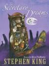 The Secretary of Dreams, Vol. Two - Glenn Chadbourne, Stephen King