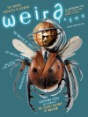 Weird Tales #351 - Ann VanderMeer, Sara Genge, Rochita Loenen-Ruiz, Nir Yaniv