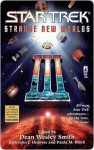Star Trek: Strange New Worlds III - Dean Wesley Smith, Paula M. Block