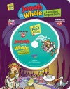 Jonah and the Whale: A Story about Responsibility [With DVD] - Ron Berry, Chris Sharp