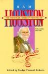 The Personal Correspondence of Sam Houston. Volume II: 1846�1848 - Madge Thornall Roberts, Madge Thornall Roberts