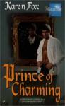 Prince of Charming - Karen Fox