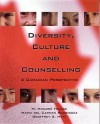 Diversity, Culture and Counselling: A Canadian Perspective - Honoré France