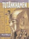 Tutankhamen (The Life & World of...) - Brian Williams
