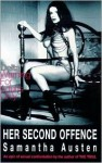 Her Second Offence (Delta) - Samantha Austen