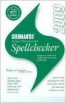 Stedman's Plus Medical/Pharmaceutical Spellchecker, 2009 - Lippincott Williams & Wilkins