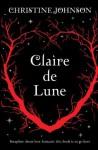 Claire de Lune - Christine Johnson