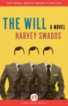 The Will - Harvey Swados