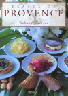 Feasts of Provence - Robert Carrier
