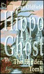 The Hidden Tomb (Hippo Ghost) - Jenny Oldfield