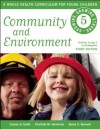 Community and Environment - Connie Jo Smith, Charlotte M Hendricks, Becky S Bennett