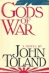 Gods of War - John Toland