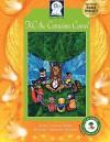 KC the Conscious Camel - Suzanne McRae, Sarah Evans, Alexander Mortimer