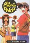 Azumanga Daioh Vol. 4 - Kiyohiko Azuma