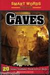 Caves - Judith Bauer Stamper