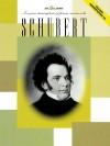 Schubert: New Piano Transcriptions of Famous Masterworks - Franz Schubert