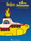 The Beatles - Yellow Submarine (Piano/Vocal/Guitar Artist Songbook) - The Beatles