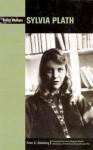 Sylvia Plath - Peter K. Steinberg, Linda Wagner-Martin
