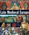 Late Medieval Europe - Neil Morris