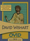Ovid - David Wishart