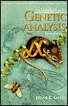An Introduction to Genetic Analysis, Fifth Edition: Student Companion with Complete Solutions - Diane K. Lavett, Jeffrey H. Miller, David Suzuki, Anthony J.F. Griffiths