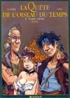 L'Ami Javin - Serge Le Tendre, Régis Loisel