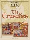 Historical Atlas of the Crusades - Angus Konstam