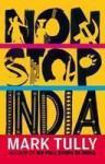 Non Stop India - Mark Tully