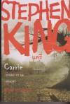 แครี่ (Carrie / The Body / Misery) - สุวิทย์ ขาวปลอด, Stephen King