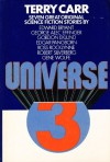 Universe 3 - Terry Carr