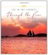 Joy in the Journey Through the Year (Through the Year Devotionals) - Michael Card