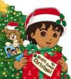 Diego's Family Christmas - Rafael Fernandez, Warner McGee