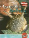 Incredible Mollusks - John Townsend