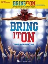Bring It on: The Musical - Tom Kitt, Lin-Manuel Miranda