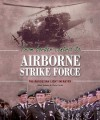 From Border Control to Airborne Strike Force: The Rhodesian Light Infantry - Chris Cocks, Mark Adams