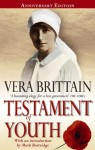 Testament of Youth - Vera Brittain