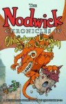 NODWICK CHRONICLES IV Obligatory Dragon (Nodwick Collection) - Aaron Williams