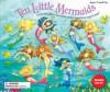 Ten Little Mermaids - Brighter Child, Brighter Child