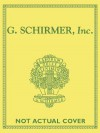 Piano Music for 1 Hand: Piano Solo - G. Schirmer