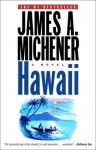 Hawaii - James A. Michener